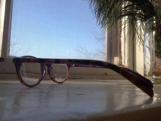 glasses 4